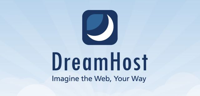 DreamHost Discount Code